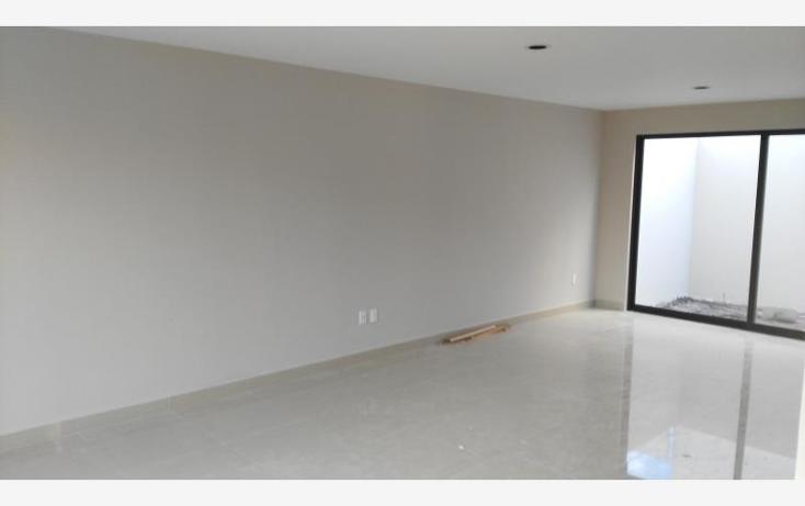 Foto de casa en venta en  nonumber, el mirador, el marqu?s, quer?taro, 1503903 No. 08