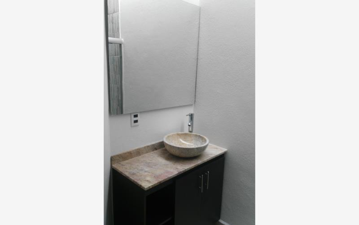 Foto de casa en venta en  nonumber, el mirador, el marqu?s, quer?taro, 1581372 No. 05