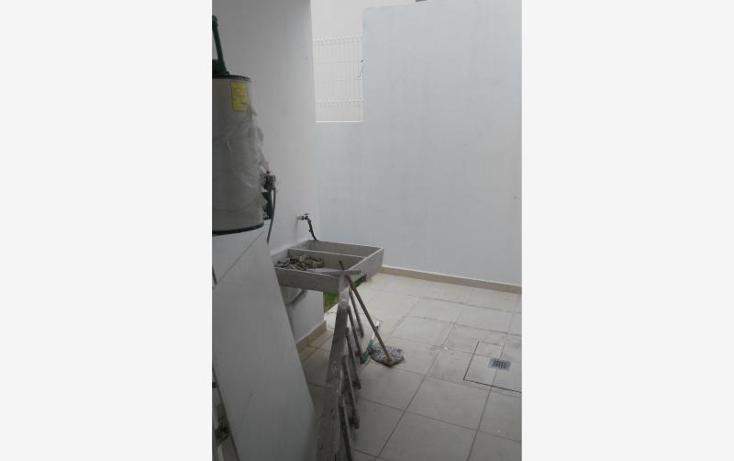 Foto de casa en venta en  nonumber, el mirador, el marqu?s, quer?taro, 1581372 No. 12
