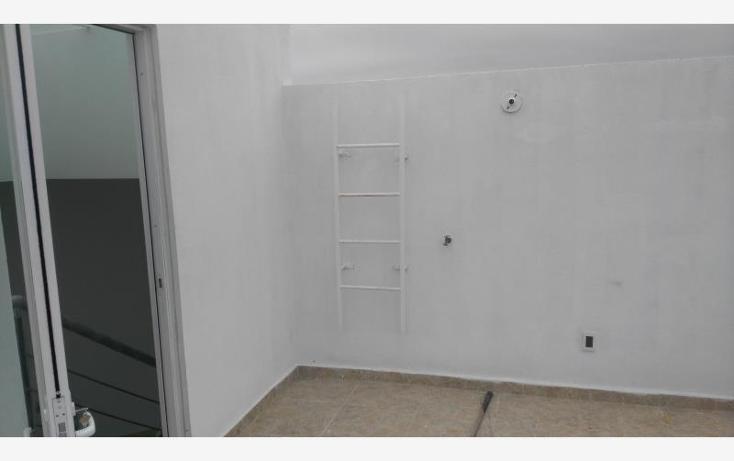 Foto de casa en venta en  nonumber, el mirador, el marqu?s, quer?taro, 1751070 No. 03