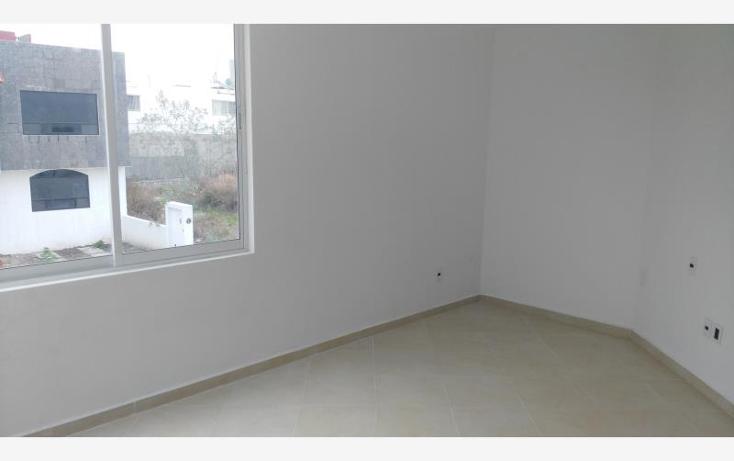 Foto de casa en venta en  nonumber, el mirador, el marqu?s, quer?taro, 1751070 No. 04