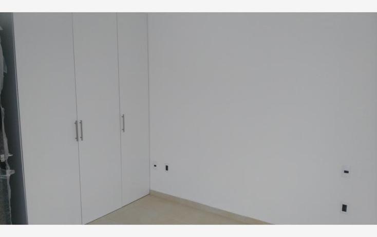 Foto de casa en venta en  nonumber, el mirador, el marqu?s, quer?taro, 1751070 No. 11