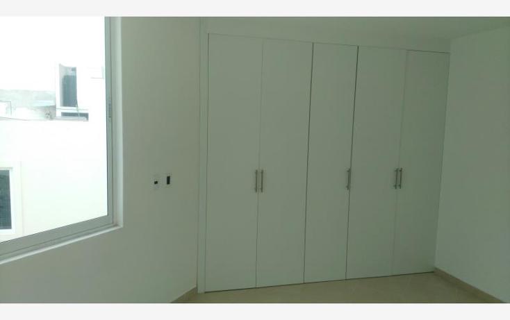 Foto de casa en venta en  nonumber, el mirador, el marqu?s, quer?taro, 1751070 No. 12