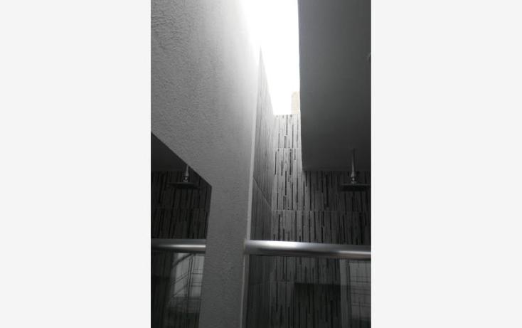 Foto de casa en venta en  nonumber, el mirador, el marqu?s, quer?taro, 1751070 No. 13