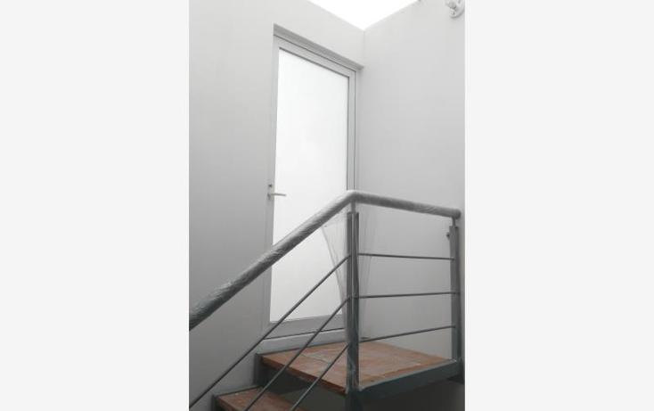 Foto de casa en venta en  nonumber, el mirador, el marqu?s, quer?taro, 1751070 No. 15