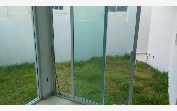 Foto de casa en venta en  nonumber, el mirador, el marqu?s, quer?taro, 1751070 No. 17