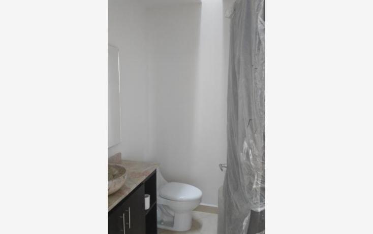 Foto de casa en venta en  nonumber, el mirador, el marqu?s, quer?taro, 1751070 No. 20