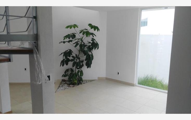 Foto de casa en venta en  nonumber, el mirador, el marqu?s, quer?taro, 1751070 No. 22
