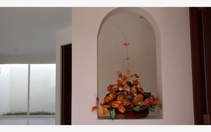 Foto de casa en venta en  nonumber, el mirador, el marqu?s, quer?taro, 1759752 No. 04