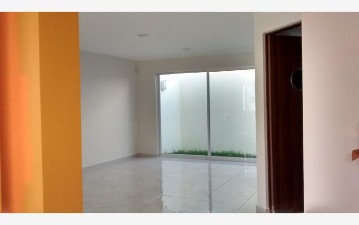 Foto de casa en venta en  nonumber, el mirador, el marqu?s, quer?taro, 1759752 No. 05