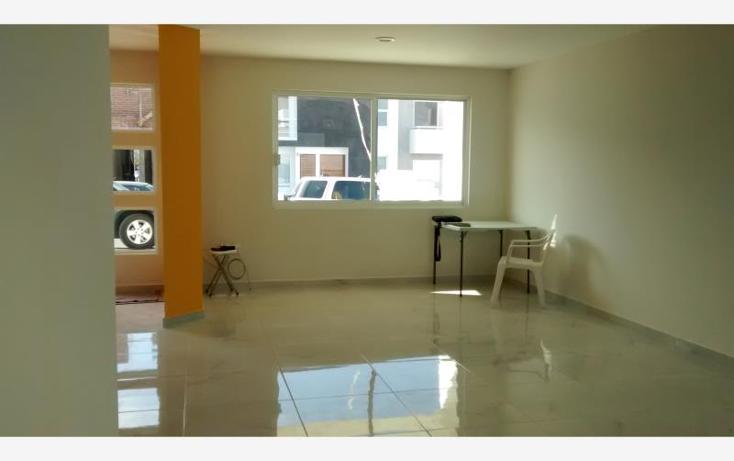 Foto de casa en venta en  nonumber, el mirador, el marqu?s, quer?taro, 1759752 No. 07
