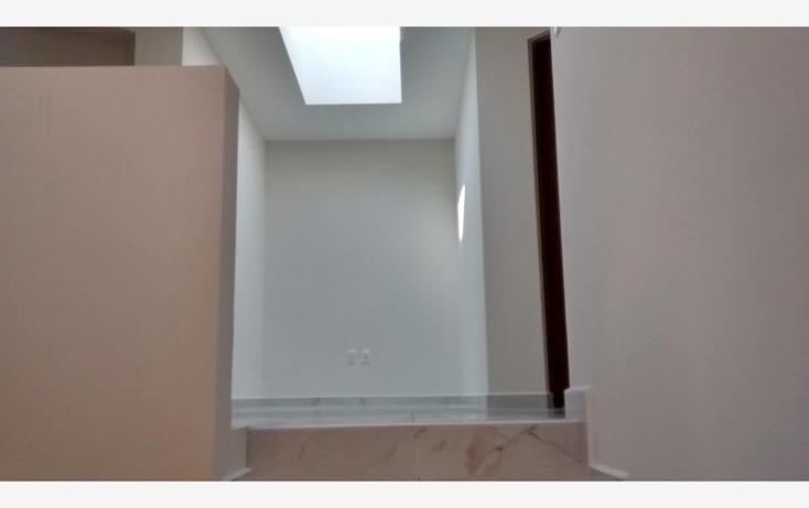 Foto de casa en venta en  nonumber, el mirador, el marqu?s, quer?taro, 1759752 No. 11