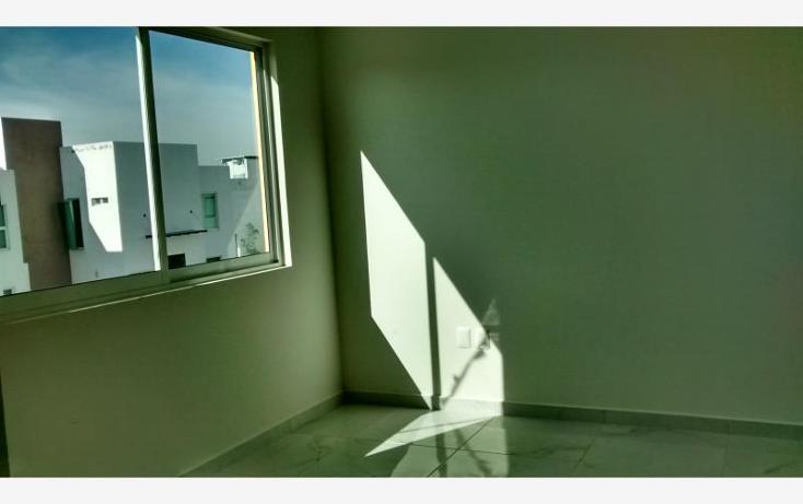 Foto de casa en venta en  nonumber, el mirador, el marqu?s, quer?taro, 1759752 No. 12