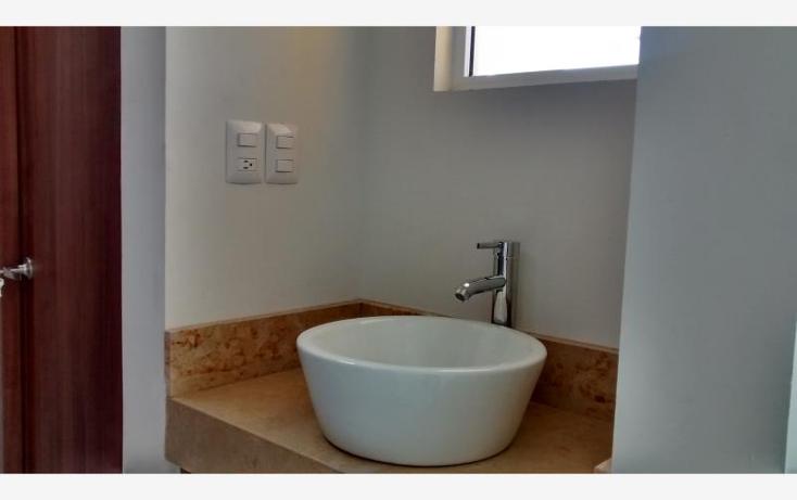 Foto de casa en venta en  nonumber, el mirador, el marqu?s, quer?taro, 1759752 No. 13