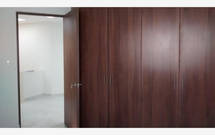 Foto de casa en venta en  nonumber, el mirador, el marqu?s, quer?taro, 1759752 No. 16