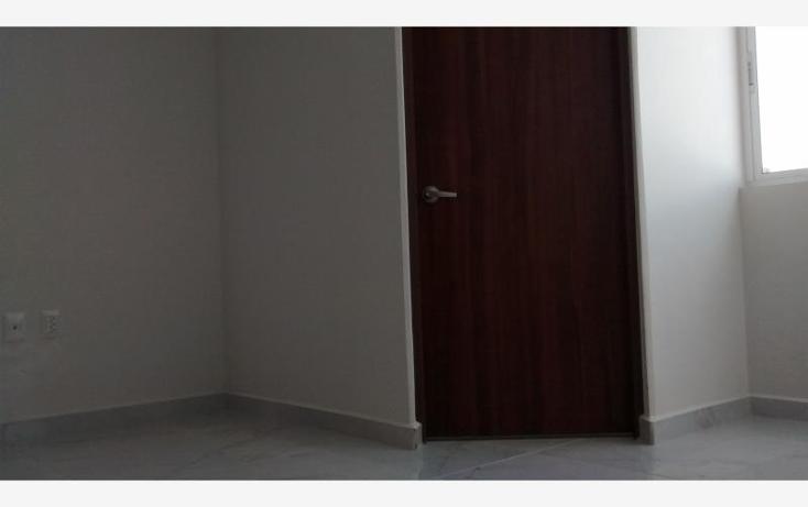 Foto de casa en venta en  nonumber, el mirador, el marqu?s, quer?taro, 1759752 No. 18
