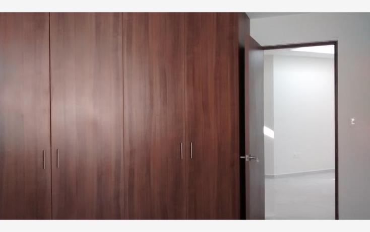 Foto de casa en venta en  nonumber, el mirador, el marqu?s, quer?taro, 1759752 No. 19