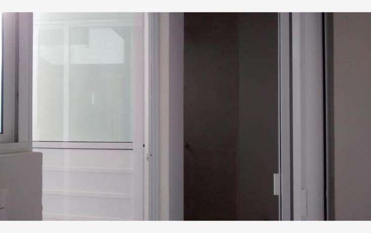 Foto de casa en venta en  nonumber, el mirador, el marqu?s, quer?taro, 1759752 No. 22