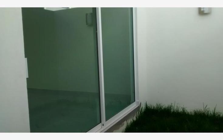 Foto de casa en venta en  nonumber, el mirador, el marqu?s, quer?taro, 1759752 No. 26