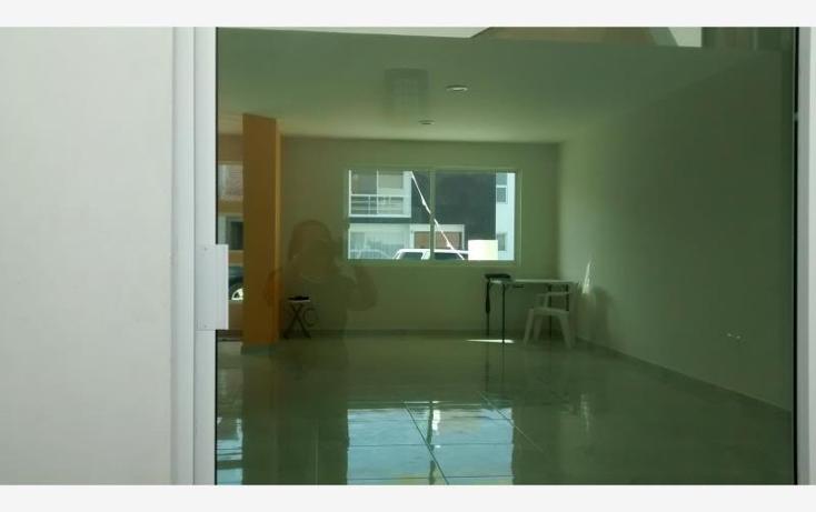 Foto de casa en venta en  nonumber, el mirador, el marqu?s, quer?taro, 1759752 No. 27