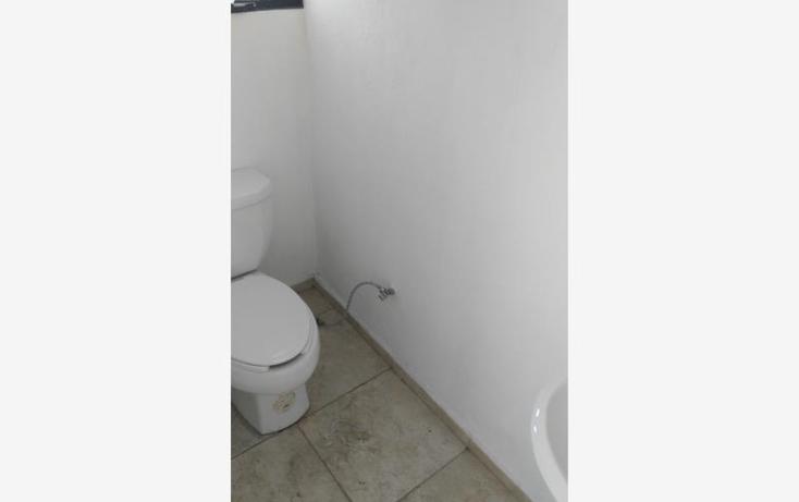 Foto de casa en renta en  nonumber, el mirador, el marqu?s, quer?taro, 1781886 No. 06