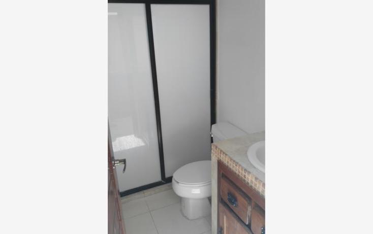 Foto de casa en renta en  nonumber, el mirador, el marqu?s, quer?taro, 1781886 No. 13