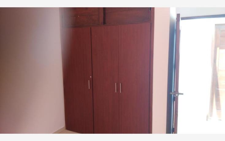 Foto de casa en renta en  nonumber, el mirador, el marqu?s, quer?taro, 1781886 No. 19