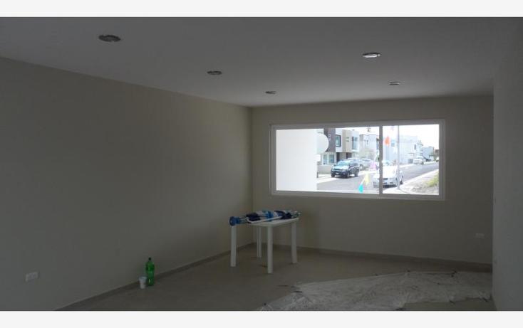Foto de casa en venta en  nonumber, el mirador, el marqu?s, quer?taro, 1804108 No. 05