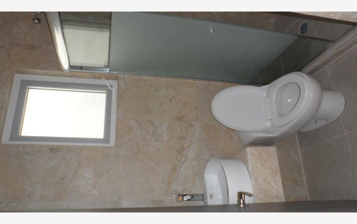 Foto de casa en venta en  nonumber, el mirador, el marqu?s, quer?taro, 1804108 No. 13