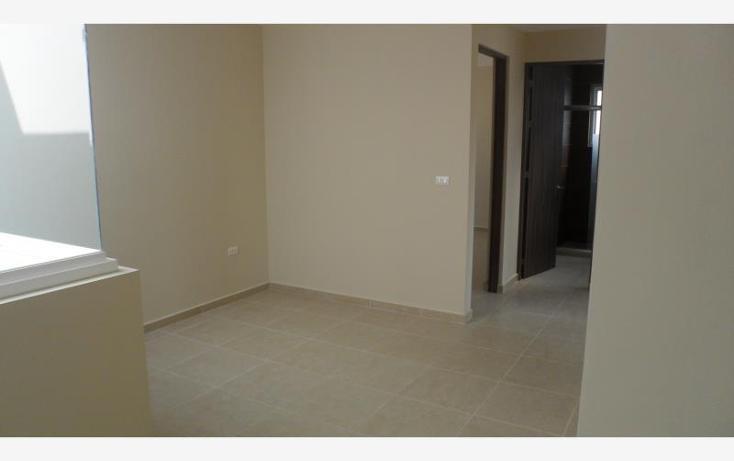 Foto de casa en venta en  nonumber, el mirador, el marqu?s, quer?taro, 1804108 No. 14