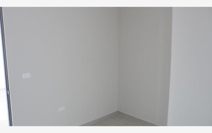 Foto de casa en venta en  nonumber, el mirador, el marqu?s, quer?taro, 1804108 No. 20