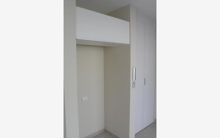 Foto de casa en venta en  nonumber, el mirador, el marqu?s, quer?taro, 1804108 No. 21
