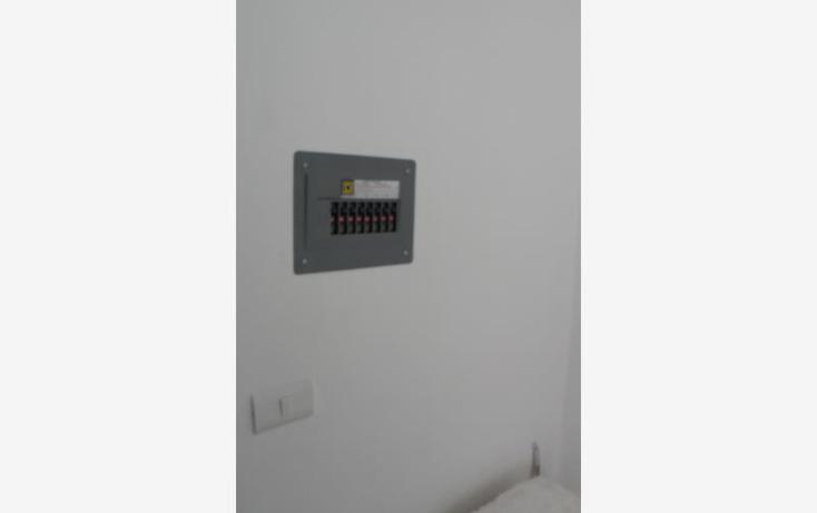 Foto de casa en venta en  nonumber, el mirador, el marqu?s, quer?taro, 1804108 No. 23