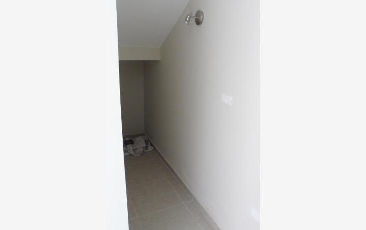 Foto de casa en venta en  nonumber, el mirador, el marqu?s, quer?taro, 1804108 No. 24