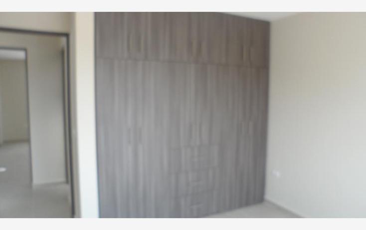 Foto de casa en venta en  nonumber, el mirador, el marqu?s, quer?taro, 1804108 No. 29
