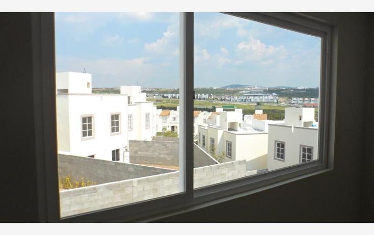 Foto de casa en venta en  nonumber, el mirador, el marqu?s, quer?taro, 1804108 No. 30