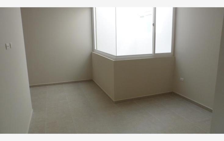 Foto de casa en venta en  nonumber, el mirador, el marqu?s, quer?taro, 1804108 No. 33
