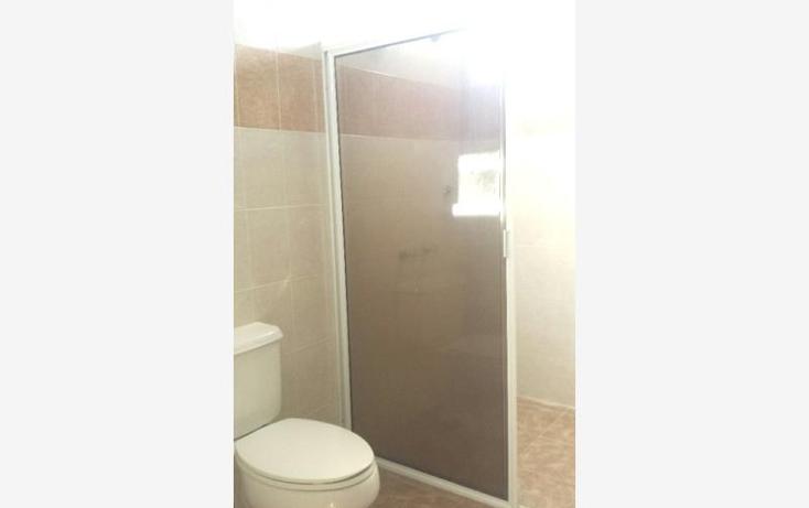 Foto de departamento en renta en  nonumber, el mirador, tuxtla gutiérrez, chiapas, 1476491 No. 05