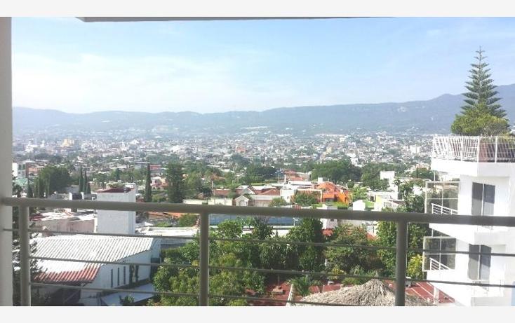 Foto de departamento en renta en  nonumber, el mirador, tuxtla gutiérrez, chiapas, 1476491 No. 13