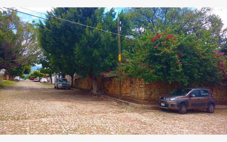 Foto de casa en venta en  nonumber, el mirador, tuxtla gutiérrez, chiapas, 1985696 No. 02