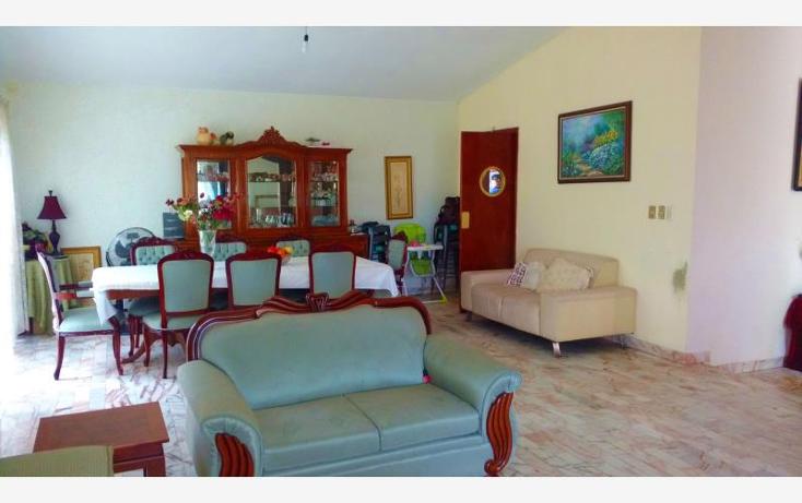 Foto de casa en venta en  nonumber, el mirador, tuxtla gutiérrez, chiapas, 1985696 No. 04