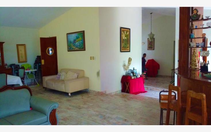 Foto de casa en venta en  nonumber, el mirador, tuxtla gutiérrez, chiapas, 1985696 No. 06