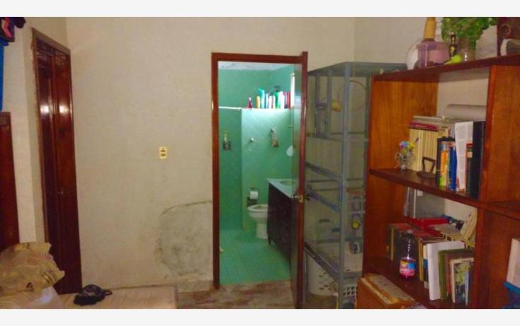 Foto de casa en venta en  nonumber, el mirador, tuxtla gutiérrez, chiapas, 1985696 No. 14
