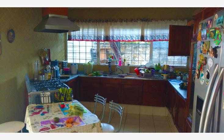 Foto de casa en venta en  nonumber, el mirador, tuxtla gutiérrez, chiapas, 1985696 No. 21