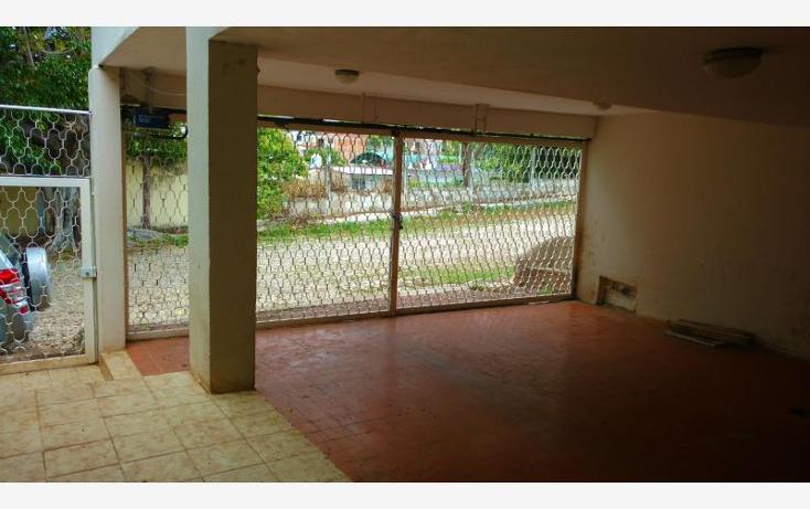 Foto de casa en venta en  nonumber, el mirador, tuxtla gutiérrez, chiapas, 1985696 No. 23