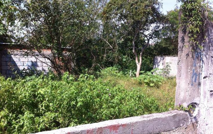 Foto de terreno habitacional en venta en  nonumber, el morro las colonias, boca del río, veracruz de ignacio de la llave, 1636472 No. 01