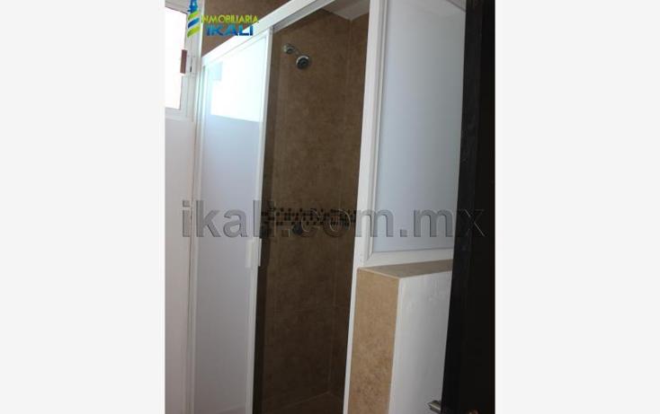 Foto de casa en venta en  nonumber, el naranjal, tuxpan, veracruz de ignacio de la llave, 1191409 No. 08