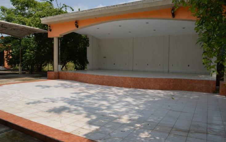 Foto de terreno habitacional en venta en  nonumber, el naranjo, manzanillo, colima, 1374833 No. 04