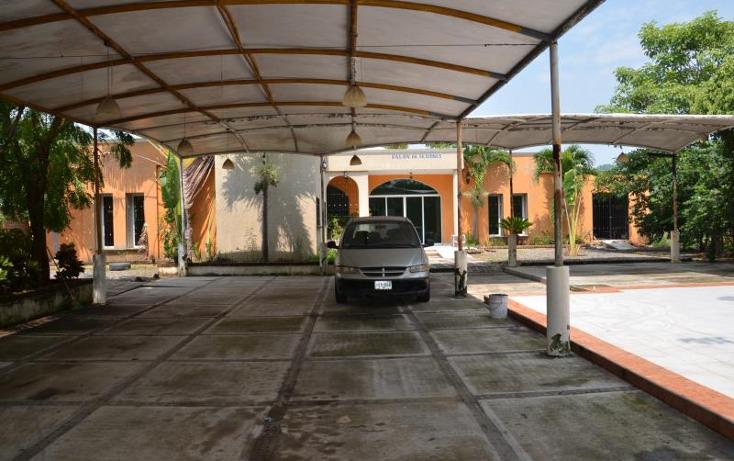 Foto de terreno habitacional en venta en  nonumber, el naranjo, manzanillo, colima, 1374833 No. 05