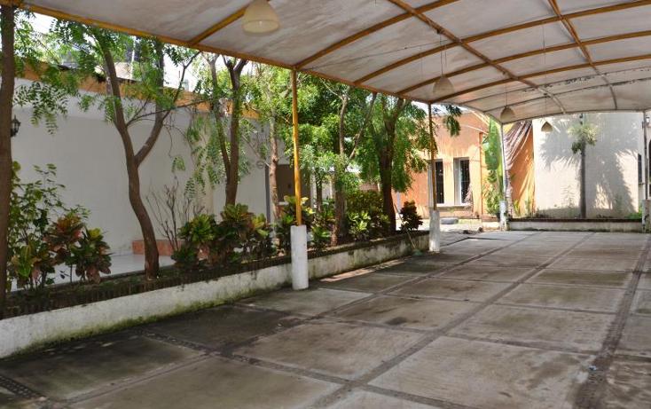 Foto de terreno habitacional en venta en  nonumber, el naranjo, manzanillo, colima, 1374833 No. 06